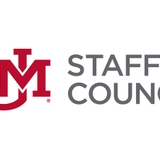 UNM Staff Council accepting nominations for 2018 Gerald W. May Outstanding Staff Award