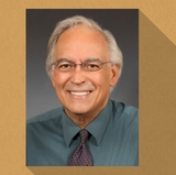 UNM says goodbye to esteemed Regents' Professor