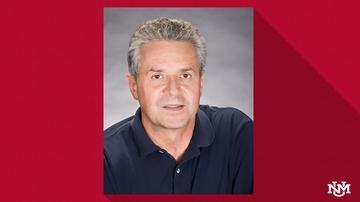 SOE professor elected president of international engineering society