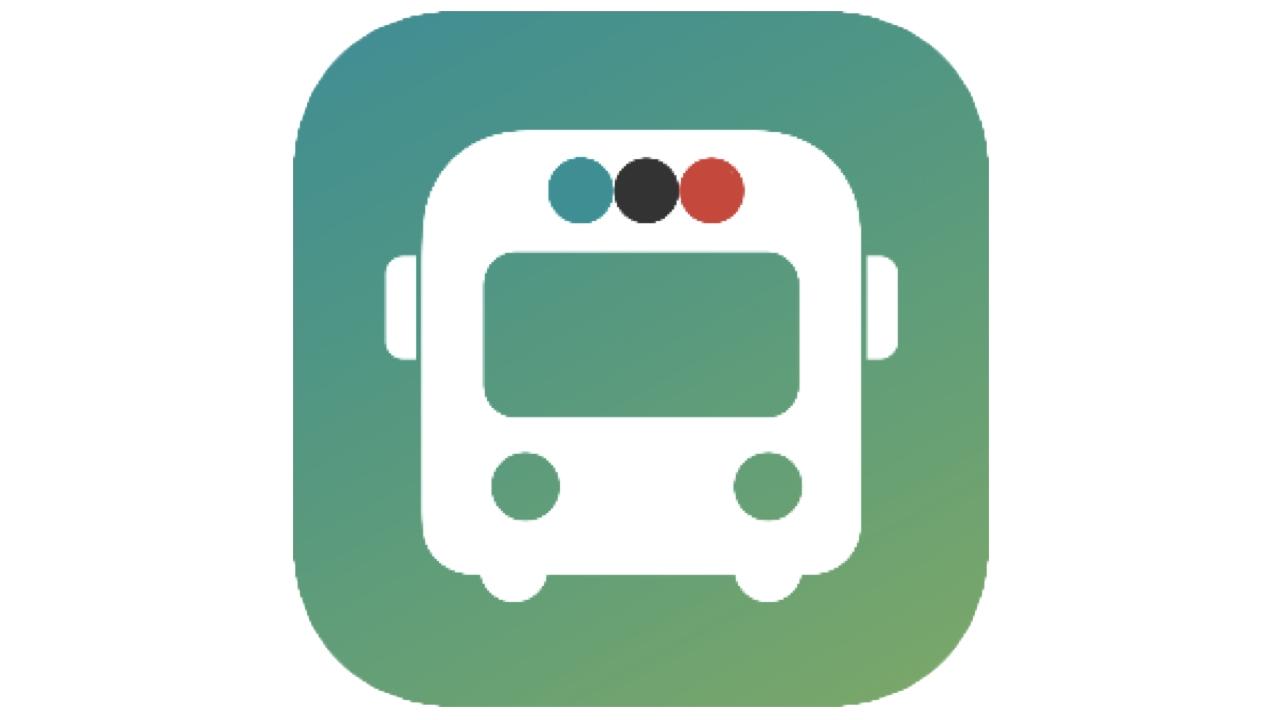 ABQRIDE app