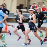 Registration open for Lobo Triathlon