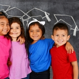 UNM CEPR receives funding to support evaluations of nontraditional schools