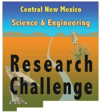 Central New Mexico Science and Engineering Research Challenge