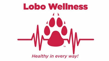 Lobo Wellness program launch set for Jan. 25