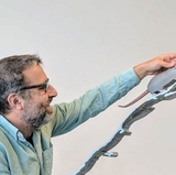 Tamarind Institute features several artist talks, events during spring and summer