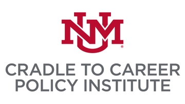 UNM Center for Education Policy Research now Cradle to Career Policy Institute