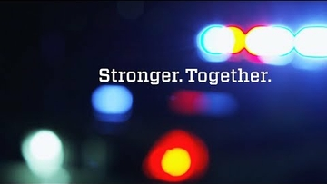 UNM Police Department #UNMStrongerTogether