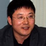 Dr. Jianguo Chen