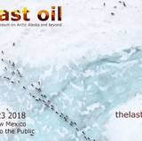 'the last oil' Symposium set for Feb. 21-23