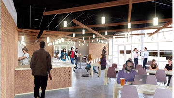 Regents unanimously approve UNM Taproom