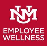 Employee Health and Wellness now Employee Wellness