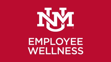 Employee Health Promotion now Employee Wellness