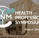 Health Symposium best opportunity for exploring a medical career