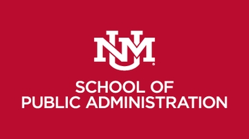 Faculty member presents at national health policy conference