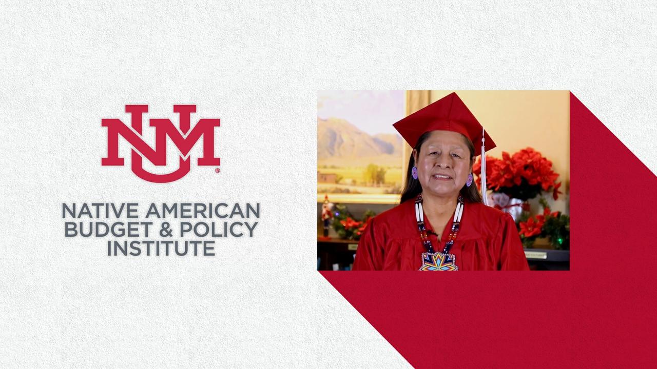 NA Policy institute
