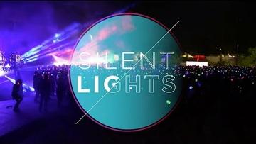 Silent Lights 2018