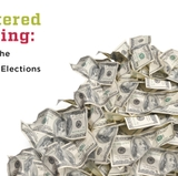 Unfettered Spending: money and the 2018 New Mexico elections