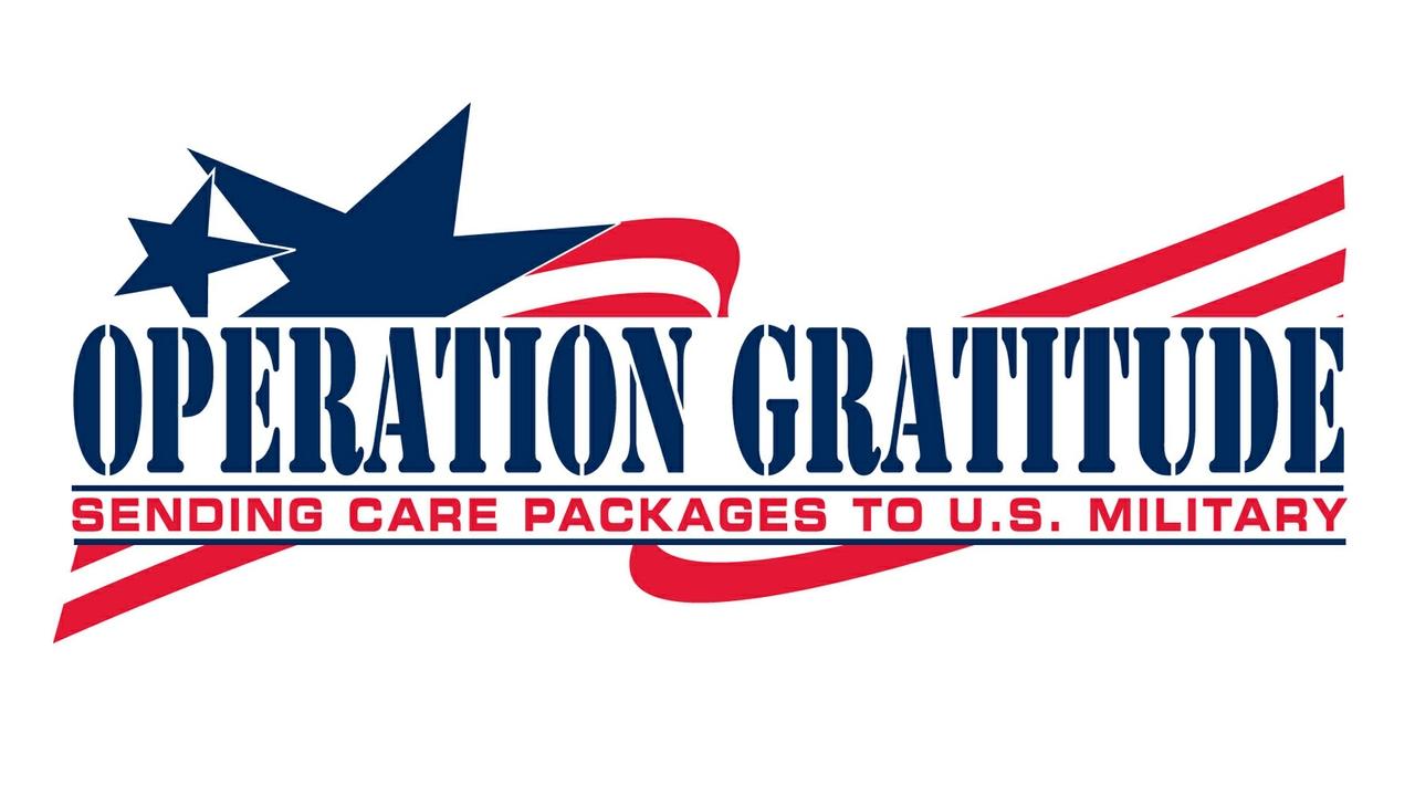 operation_gratitude