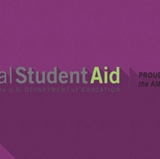 Students can receive help on FAFSA applications