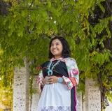 Using modern technology to preserve the Zuni language