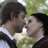 """""""As You Like It"""" at Rodey Theatre"""