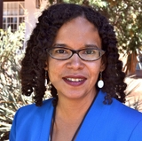 UNM professor elected as the vice president of Sociologists for Women in Society