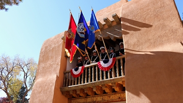 Veterans Day Celebration and Remembrance
