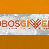 UNM collaborates to participate in #GivingTuesday