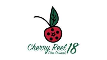 Canon sponsored Cherry Reel Student Film Festival returns to campus