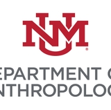 UNM's Anthropology Department to discuss the evolution of conservation ethics