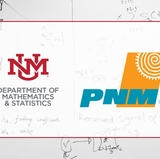 PNM pledges support to UNM partnership
