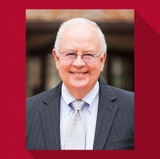 Ken Starr to present distinguished lecture at UNM School of Law