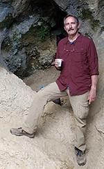 Professor Steven L. Kuhn