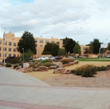 New African American-focused Living Learning Community at UNM