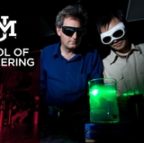 School of Engineering hosts National Lab Day