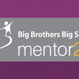 Big Brothers Big Sisters' Mentor 2.0 program seeks volunteers