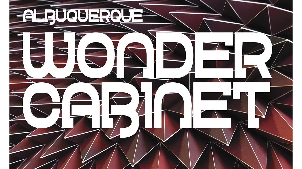 WonderCabinet_Poster8
