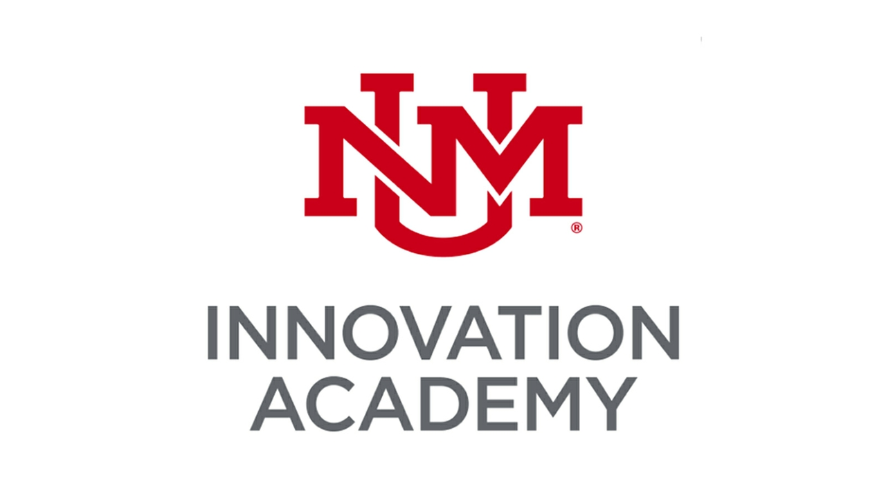 Innovation Academy Logo