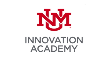 UNM Innovation Academy hosts 'Create Your Own Job Fair'