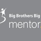 Big Brothers Big Sisters' Mentor 2.0 program seeks volunteers
