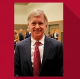 Brasher appointed to UNM Board of Regents