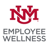 Employee Wellness' 3rd annual Stadium Stair Challenge Saturday, April 28