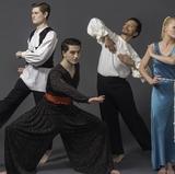 UNM Dance alumnus establishes endowment