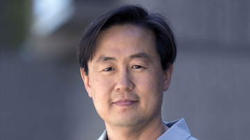 UNM faculty inventor Sang M. Han to receive the 2018 STC.UNM Innovation Fellow Award