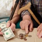 Financial Wellness forums focus on understanding long-term care