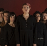 'The House of Bernarda Alba' comes to Rodey Theatre