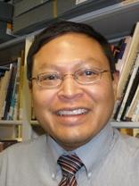 Dr. Lloyd Lee