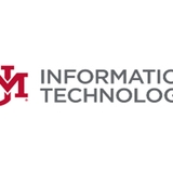 UNM's Information Technologies prepares for data outage