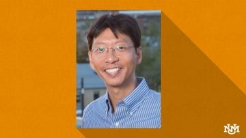 Engineering professor wins Korean young investigator award