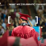 UNM hosts Spring 2018 Commencement and Presidential Installation